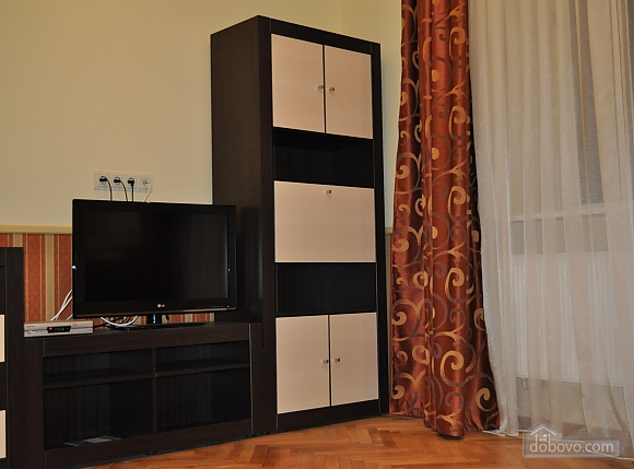 Cozy apartment in the city center, One Bedroom (88291), 002