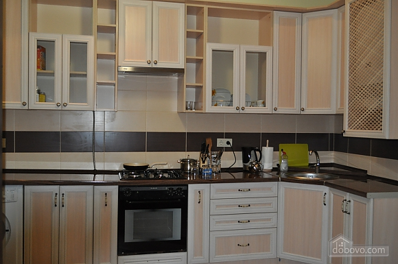 Cozy apartment in the city center, One Bedroom (88291), 006