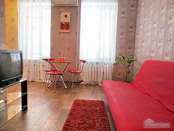Pretty apartment with a good repair, Un chambre (36114), 004