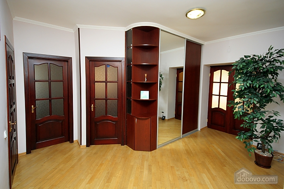 Apartment near the International Exhibition Center, Una Camera (84805), 012