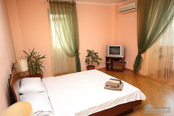 Apartment near the International Exhibition Center, Una Camera (84805), 003