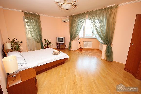 Apartment near the International Exhibition Center, Una Camera (84805), 002