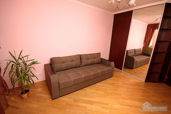 Apartment near the International Exhibition Center, Una Camera (84805), 006