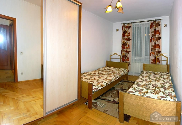 A great apartment in Truskavets, One Bedroom (45245), 001