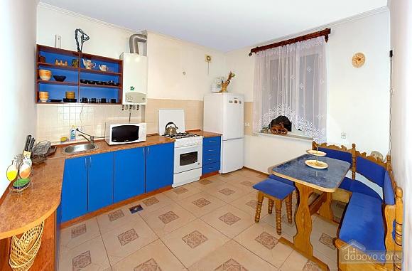 Отличная квартира в Трускавце, 2х-комнатная (45245), 004