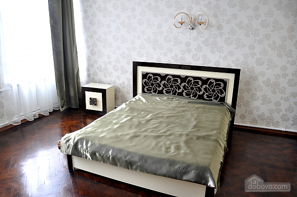 Magnificent apartment in the center of Odessa, Monolocale (59691), 003