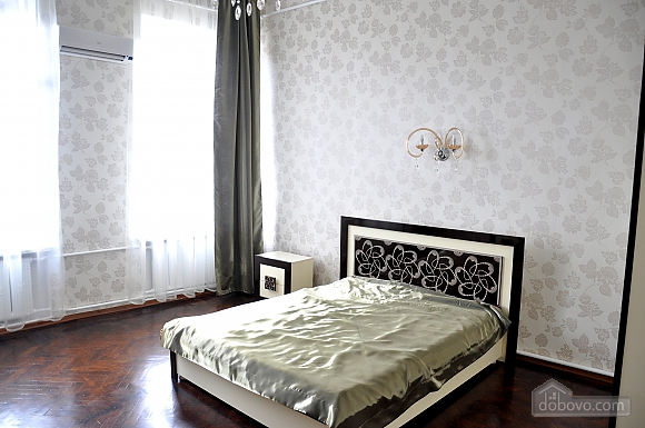 Magnificent apartment in the center of Odessa, Monolocale (59691), 004