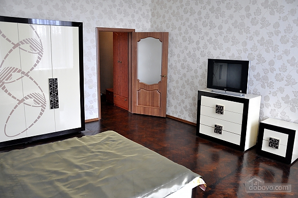 Magnificent apartment in the center of Odessa, Monolocale (59691), 010