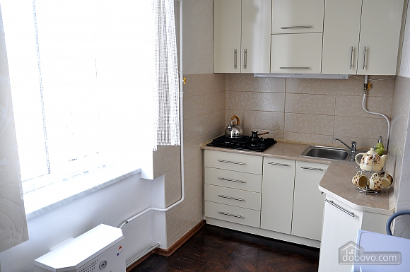 Magnificent apartment in the center of Odessa, Monolocale (59691), 011