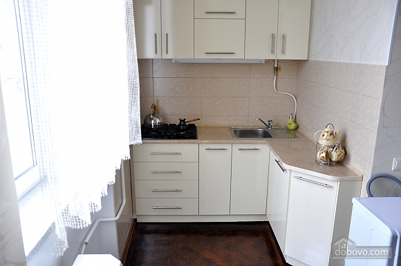 Magnificent apartment in the center of Odessa, Monolocale (59691), 012