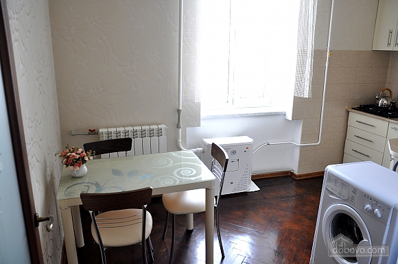 Magnificent apartment in the center of Odessa, Monolocale (59691), 013