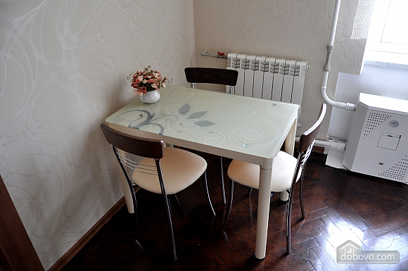 Magnificent apartment in the center of Odessa, Monolocale (59691), 015