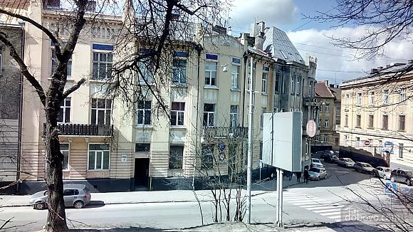 Apartments on Rustaveli, Studio (97292), 021