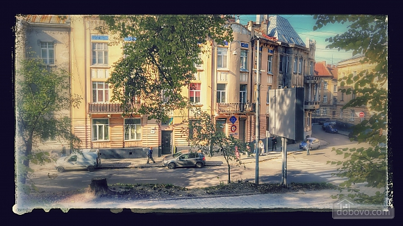 Apartments on Rustaveli, Studio (97292), 010