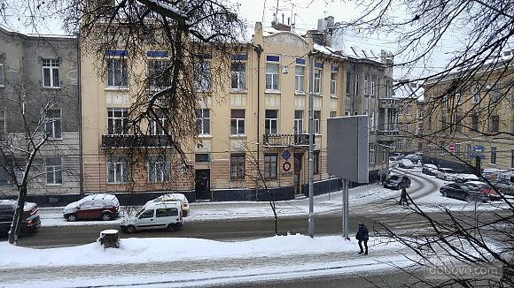 Apartments on Rustaveli, Studio (97292), 018