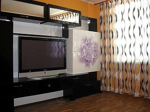 Apartments near  Liubava shopping center, Zweizimmerwohnung, 002
