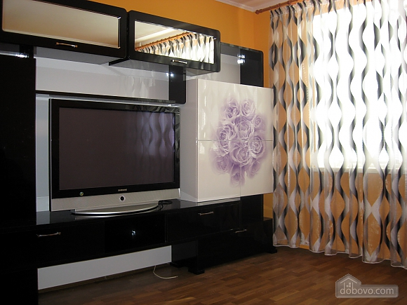 Apartments near  Liubava shopping center, One Bedroom (79953), 002