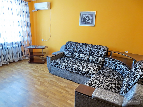Apartments near  Liubava shopping center, One Bedroom (79953), 006