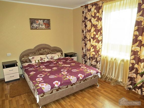 Apartments near  Liubava shopping center, One Bedroom (79953), 004