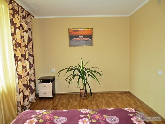 Apartments near  Liubava shopping center, One Bedroom (79953), 007