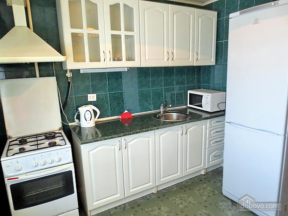 Apartments near  Liubava shopping center, One Bedroom (79953), 008