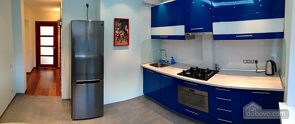 Luxury apartment in the center of Kyiv, Two Bedroom (65241), 015