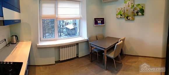 Luxury apartment in the center of Kyiv, Two Bedroom (65241), 017