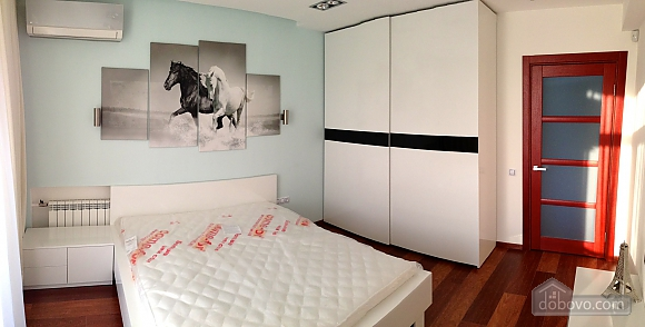 Luxury apartment in the center of Kyiv, Two Bedroom (65241), 021