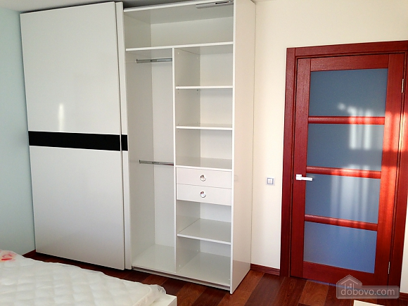 Luxury apartment in the center of Kyiv, Two Bedroom (65241), 023