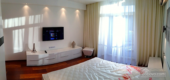 Luxury apartment in the center of Kyiv, Two Bedroom (65241), 025