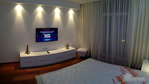Luxury apartment in the center of Kyiv, Two Bedroom (65241), 026