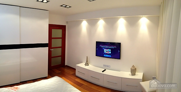 Luxury apartment in the center of Kyiv, Two Bedroom (65241), 027