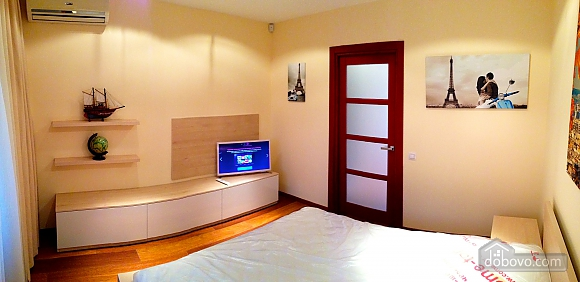 Luxury apartment in the center of Kyiv, Two Bedroom (65241), 028