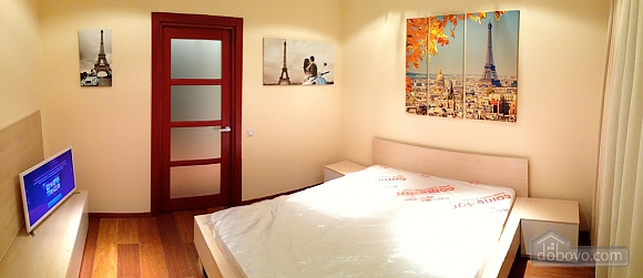 Luxury apartment in the center of Kyiv, Two Bedroom (65241), 030