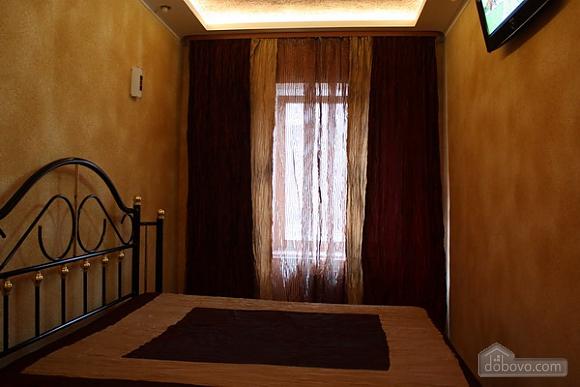 Апартаменты в Запорожье, 2х-комнатная (99966), 001