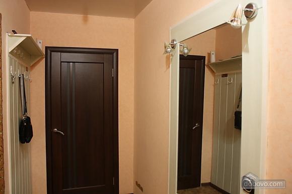 Апартаменты в Запорожье, 2х-комнатная (99966), 005