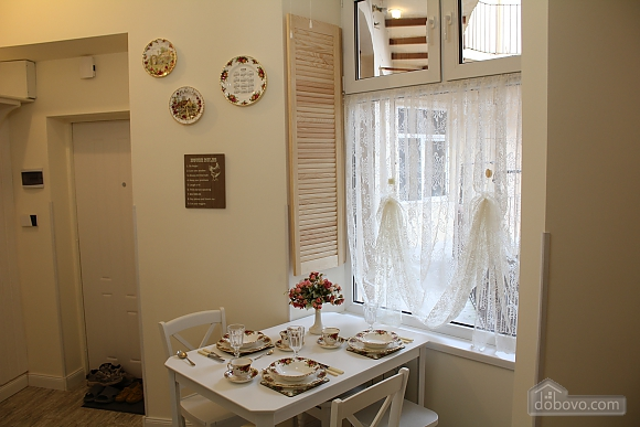 Romantic apartment near Opera theatre with air conditioning, Studio (74190), 006