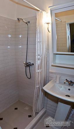 Романтична квартира біля Оперного театру з кондиціонером, 1-кімнатна (74190), 014