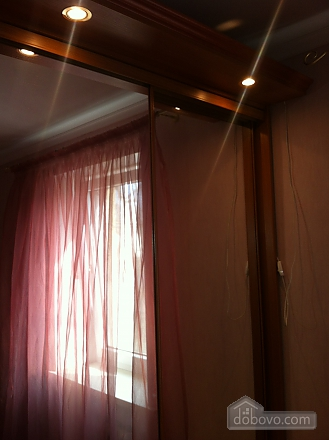 Apartment near the sea, Un chambre (63107), 005