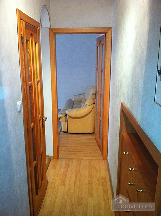 Apartment near the sea, Un chambre (63107), 007