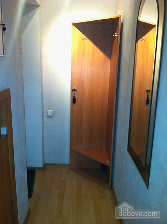 Apartment near the sea, Un chambre (63107), 006