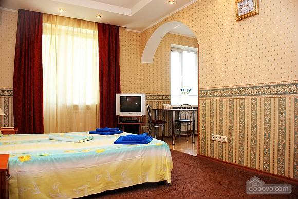 Business class apartment in Pechersk district , Studio (39671), 002