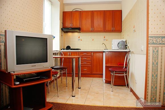 Business class apartment in Pechersk district , Studio (39671), 003