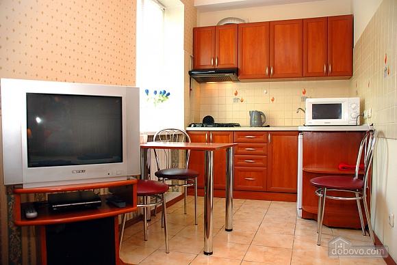 Business class apartment in Pechersk district , Studio (39671), 004