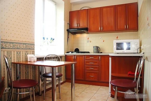 Business class apartment in Pechersk district , Studio (39671), 005