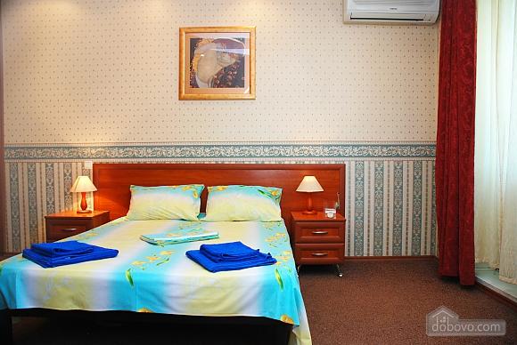 Business class apartment in Pechersk district , Studio (39671), 006