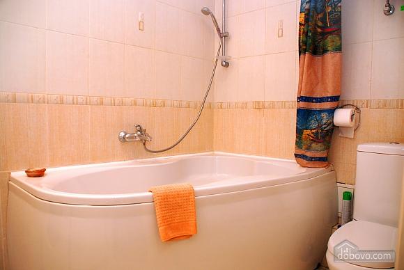 Business class apartment in Pechersk district , Studio (39671), 007