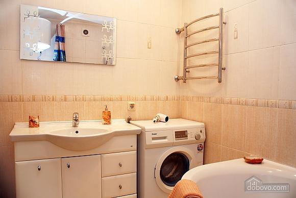 Business class apartment in Pechersk district , Studio (39671), 008