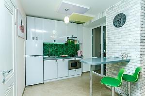 Cozy studio near the Klovskaya metro station  , Studio, 012