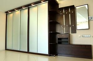 Luxury apartment on Bessarabska Square, One Bedroom, 003